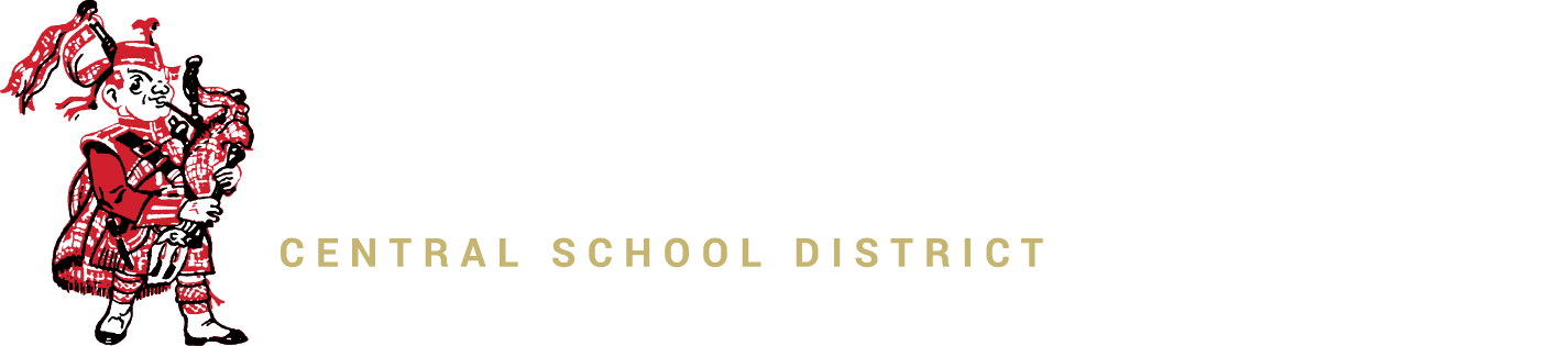 Scotia-Glenville Central School District Logo