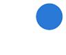 Skip to Content icon