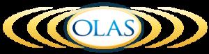 OLAS Icon