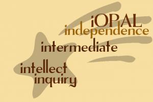IOPAL image
